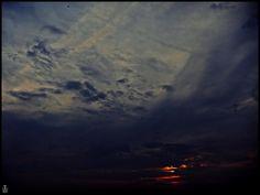 paysages 2 by pawelreklewski82