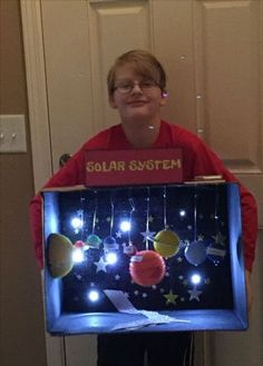 Super Science Fair Projects For Ideas Solar System Ideas - - Super Science Fair Projects For Ideas Solar System Ideas Crafts Super Science Fair Projekte für Ideen Sonnensystem Ideen Solar System Projects For Kids, Solar System Crafts, Science Projects For Kids, School Projects, Solar System Model Project, Art Projects, Solar System Science Project, Solar System Art, Science Project Models