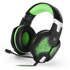 17 Best Headphones Game HeadPhones images | Headphones