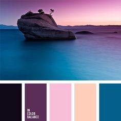 interieurontwerp I interieuradvies I kleuradvies voor meer inspiratie www.facebook.com/stylingentrends