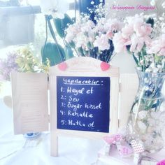 """""""Bugün yapılacakları listeledim Güzel geçsin gününüz... #mutluyumcunku#mutlulukyakalanır  #gununkaresi #instagram #my#lovely#mutluetkendini#shabby…"""""""