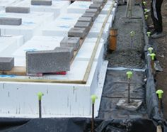 1000 Images About Polystyrene On Pinterest Insulation