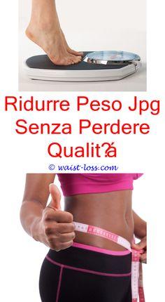 esercizi quotidiani per perdere peso in un mese