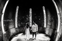 Ensaio Pré wedding, Ivila + Guilherme #Riodejaneiro #parquelage #macaé #buzios #riodejaneiro #casalfeliz #esession #précasamento #joaohenrique #jhfotosquefez #alegria #amor #casamentochegando