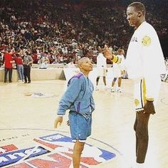 #slamdunk #nba #basketball #basketballrus