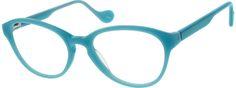 BlueAcetate Full-rim Frame