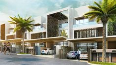 For Sale: Sutera Heights Cheras, Alam Damai, Selangor, KL Location: Cheras, Kuala Lumpur Type: Terrace triple storey Price: RM1052480 Size: 3047 sqft  Connie 0162632376