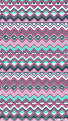 Tribal, iphone wallpaper background iphone wallpaper, 2019 t Tribal Wallpaper, Cute Wallpaper For Phone, Girl Wallpaper, Mobile Wallpaper, Wallpaper Backgrounds, Colorful Wallpaper, Screen Wallpaper, Iphone Backgrounds, Cellphone Wallpaper