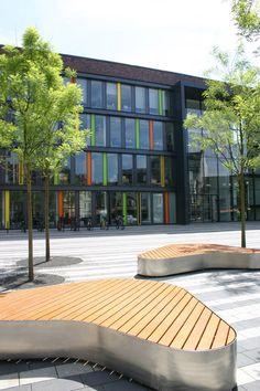 10_town-hall-square-scape « Landscape Architecture Works | Landezine