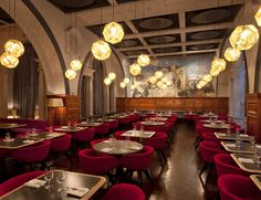 New-Restaurant-at-Royal-Academy