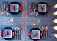 Kräftskiva Kitchenware, Food, Meals, Kitchen Gadgets, Yemek, Eten
