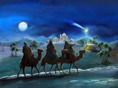 Find Illustration Holy Family Three Kings Traditional stock images in HD and millions of other royalty-free stock photos, illustrations and vectors in the Shutterstock collection. Thousands of new, high-quality pictures added every day. Christmas Scenes, Christmas Nativity, Hallmark Christmas, Merry Christmas, Religious Christmas Cards, Three Wise Men, 3 Three, Christian Christmas, Holy Family