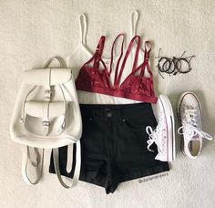 GRAFEA Swimwear, Angel, Backpacks, Clothes, Blog, Outfits, Fashion, Pictures, Bathing Suits