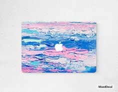 MacBook Air sticker Skin Full cover Musa basjoo Siebold Laptop decal    Welcome your shopping. Check #macbook #decal #macbook #sticker #keyboard #surface pro 4 #surfacbook #cover #skin #skin #macbook decal #macbook air decal #macbook pro decal #macbook air sticker #keyboard sticker #macbook air skin #keyboard decal #keyboard skin #macbook air 13 skin #macbook keyboard sticker #macbook pro 13 decal #macbook air 13 skin #macbook keyboard sticker #iphone 6 #iphone 6s #iphone 7 plus #iphone 7…