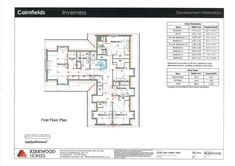 Rightmove.co.uk Property For Sale, House Plans, Floor Plans, How To Plan, Ideas, Home, Home Plans, Ad Home, Homes