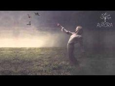 AURORA Nature Boy (Acoustic) - YouTube