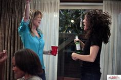 Grey's Anatomy: 8.23 'Migration' - Cristina Yang and Meredith Grey