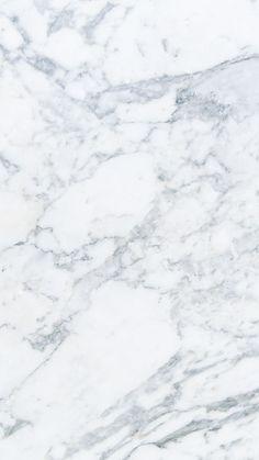 iPhone wallpaper serenity rose quartz Pantone 2016 lo ve marble Tumblr Wallpaper, I Wallpaper, Wallpaper Lockscreen, Homescreen Wallpaper, Wallpaper Quotes, Phone Lockscreen, Unique Wallpaper, Perfect Wallpaper, Beautiful Wallpaper
