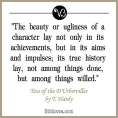 quote from tess of the d urbervilles by thomas hardy bibliovca s quote from tess of the d urbervilles by thomas hardy