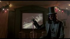Gary Oldman In Bram Stoker's Dracula. Bram Stoker's Dracula, Gary Oldman, Love Never Dies, Movies, Films, Concert, Music, Vampires, Weapon