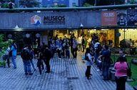 Museos del Banco de Costa Rica