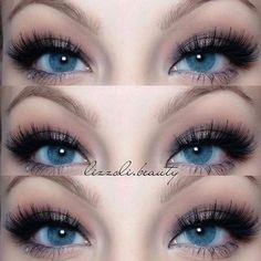 56ca6a43e21 Instagram post by All False Eyelashes • Feb 24, 2016 at 8:01pm UTC. Ardell  Lashes Double UpArdell ...