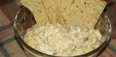 ***Crock Pot Jalapeno Popper Dip