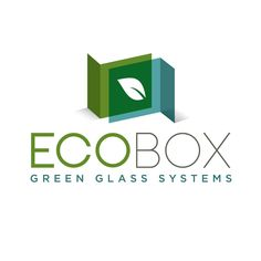 EcoBox Green Glass Systems   Brands of the World™