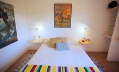Álbum de fotos: Hotel Cielo Rojo | San Pancho | Riviera Nayarit | México