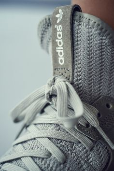 d331d284de8a2 Katapult Design. Adidas Running ShoesNike ...