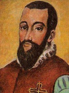 14 Siglo Del Oro Ideas Nicolas Poussin Poetic Techniques Fortress Wall