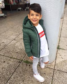 0fbaaccc4a6e 218 Best ☆ Kids fashion ☆ images in 2019