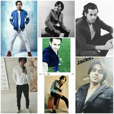 #randeeprai Love You A Lot, My Love, Cutest Couples, Season Ticket, School Memories, King Of Hearts, 90s Outfit, My Crush, Rapunzel