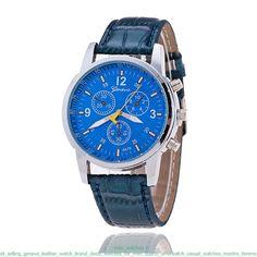 *คำค้นหาที่นิยม : #นาฬิกาแฟชั่นสวยๆ#orisartelierskeletonราคา#นาฬิกาคาสิโอผู้หญิงรุ่นใหม่ล่าสุด#นาฬิกาคาสิโอสายหนังผู้หญิง#นาฬิกาออนไลน์ที่ถูกที่สุดในประเทศ#นาฬิกามื#นาฬิกาคาสิโอล่าสุด#นาฬิกาorient#นาฬิกาข้อมือสีทอง#นาฬิกาคอม      http://ingram.xn--22c2bl9ab2aw4deca6ord.com/ซื้อขายนาฬิกาg-shockมือ.html