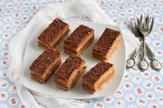 Prajitura Durere Nutella, French Toast, Cheesecake, Deserts, Bread, Breakfast, Food, Pies, Morning Coffee