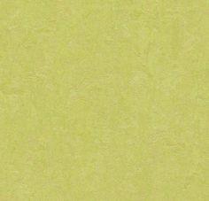 """Spring Buds 79"""" Wide Marmoleum Fresco"""