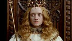 queen elizabeth in films - Saferbrowser Yahoo Image Search Results