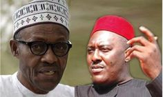 Do not abuse or insult Buhari - The Peoples Democratic Party to Nigerians - http://www.nollywoodfreaks.com/do-not-abuse-or-insult-buhari-the-peoples-democratic-party-to-nigerians/