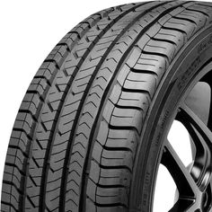 120 High Performance Tires Ideas Performance Tyres High Performance Tire