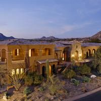 10801 N. Happy Valley Road #58, Scottsdale, AZ 85255, $2,950,000, 5 beds, 7 baths, 7502 sq ft For more information, contact Jean Ransdell, Russ Lyon Sotheby's International Realty - Pinnacle Peak, 480-294-3257