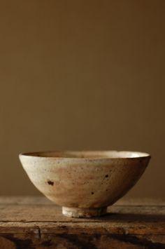 埼玉県川越市のギャラリーうつわノートのブログです。器のことを中心にご案内しています。