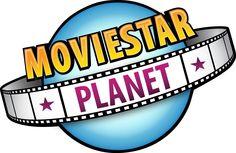 Quizz MovieStarPlanet (MSP) - Quiz Moviestarplanet