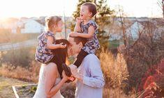 Pregnancy Photography, Couple Photos, Couples, Happy, Couple Shots, Couple Photography, Couple, Ser Feliz, Couple Pictures
