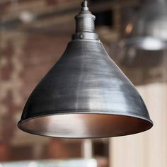 Plain Backpack Brooklyn, Industrial Lighting, Industrial Style, Monochrome, Wire Pendant Light, Wall Lights, Ceiling Lights, Wall Mounted Light, Ceiling Rose