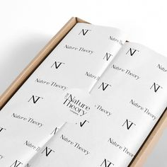 Craft Packaging, Paper Packaging, Brand Design, Web Design, Packing Box Design, Clothing Packaging, Wrapping Paper Design, Gift Box Design, Collateral Design