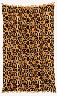 20 Best Textiles Bogolafini Mud Cloth Images African
