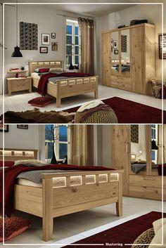 das boxspringbett suite deluxe bietet top preis top marke punktelastizit t k rper bzw. Black Bedroom Furniture Sets. Home Design Ideas
