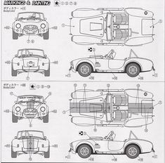 Classic Car News Pics And Videos From Around The World Shelby Cobra 1965, Shelby Car, 427 Cobra, Mustang 67, Cobra Kit Car, Cobra Replica, Ford Motorsport, Chevy, Vintage Sports Cars