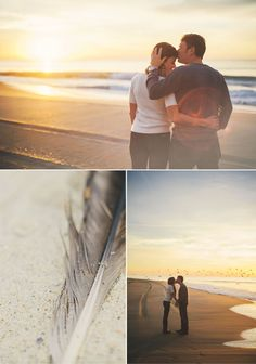 Connection Photography, Emerald Isle, North Carolina, wedding, wedding photography, engagement, beach, sunrise, inspiration, love, traveling wedding photographer
