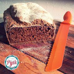 Pão Australiano fresco em sua mesa, chef Funcional esta a sua disposição! Este com azeite e ovos caipiras e farinha sem gluten!